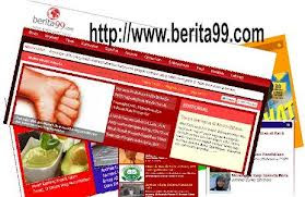 Berita99.com