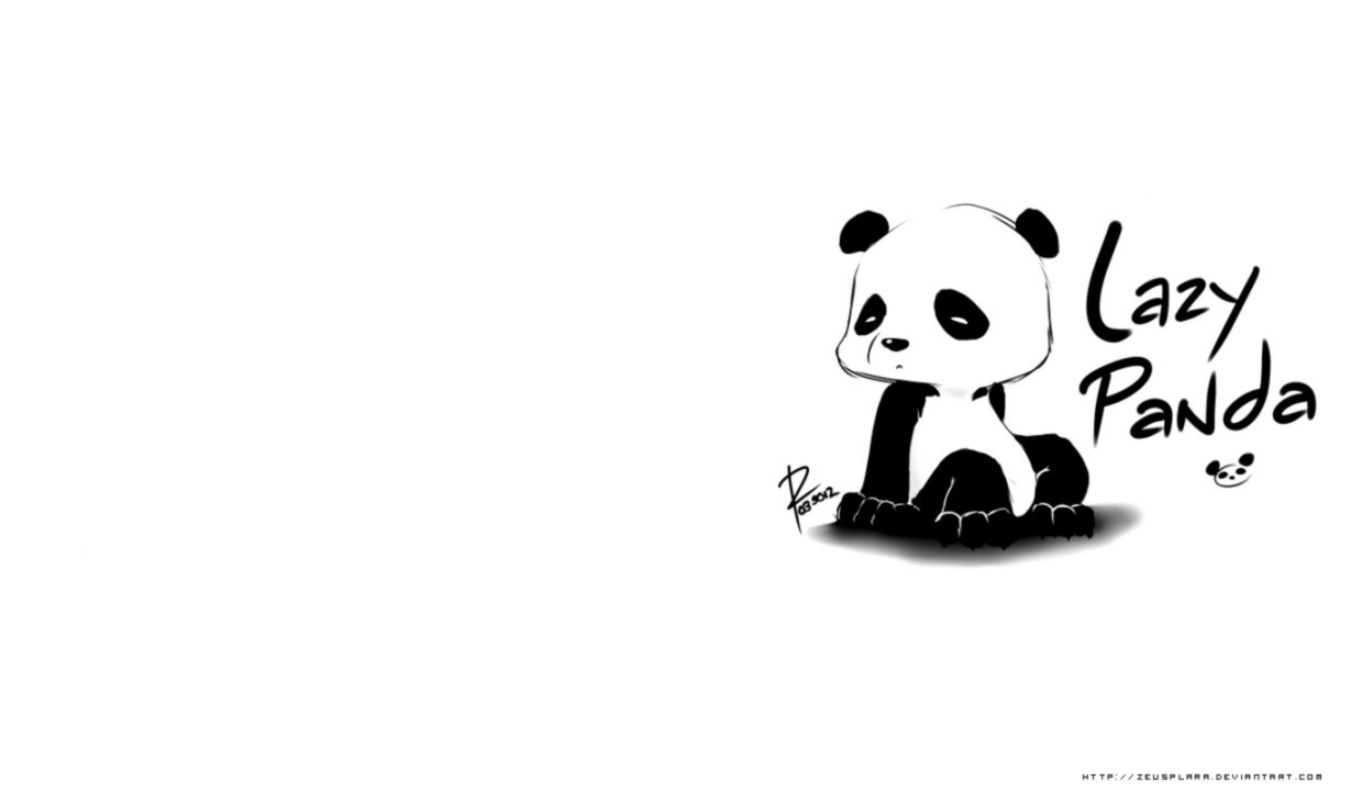 Good   Wallpaper Home Screen Panda - panda-anime-hd-desktop-background-wallpapers-9556-amazing-wallpaperz  Image_126617.jpg