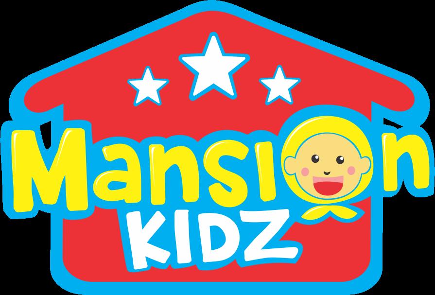MansionKidz.com