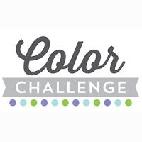 http://www.cardchallenges.com/2015/12/mft-color-challenge-35.html