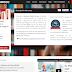 Curso Online Lean Startup: desarrolla tu modelo de negocio
