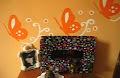 Como decorar la habitacion de adolescentes