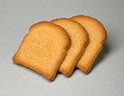 diyet ekmek