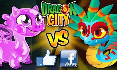 dragones nuevos en la cripta de deus dragon gelatina y dragon quetzal