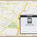 Como rastrear um celular Android usando o serviço oficial do Google?