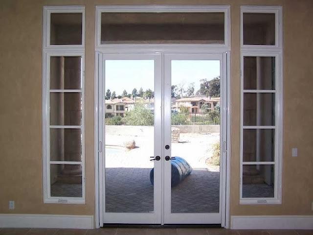 Hidden Sliding Screen Door Of Hidden Sliding Screen Door Ayanahouse