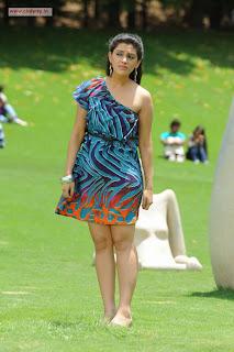 Actress-Manasi-Latest-Stills