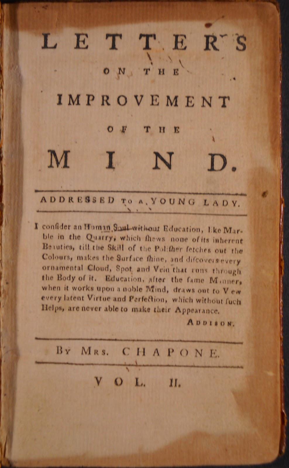 book of ra erklärt