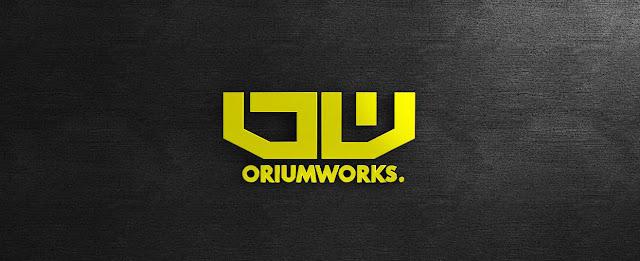 http://www.oriumworks.com/index.html