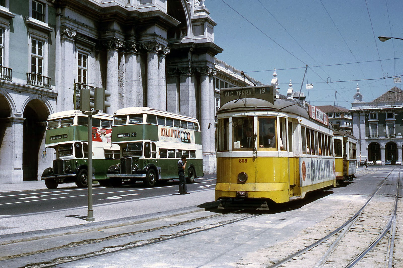 tram mature singles Aged between 16 and 25 years old or a mature student (over 25) who goes to   standard anytime and anytime day singles and returns standard off-peak and.