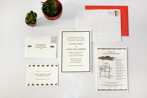 wedding invitations examples - Wedding Invitations Examples