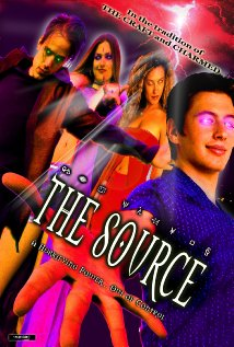 The Source 2002 Hindi Dubbed Movie Download