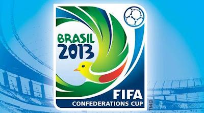 Prediksi Skor Brazil vs Spanyol Final Piala Konfederasi 1 Juli 2013