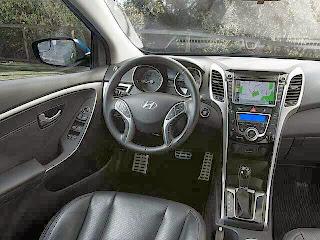 2014-Hyundai-Elantra-GT-Blue-Photo-Picture-image-interior