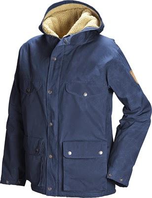 Womans Winter Coats