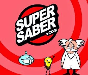 http://www.supersaber.com/