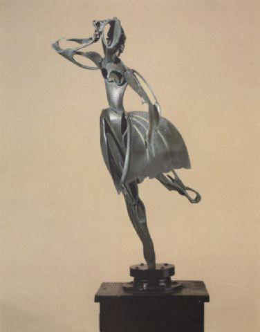 pablo gargallo sculpture sculpture by pablo gargalloPablo Gargallo Sculpture