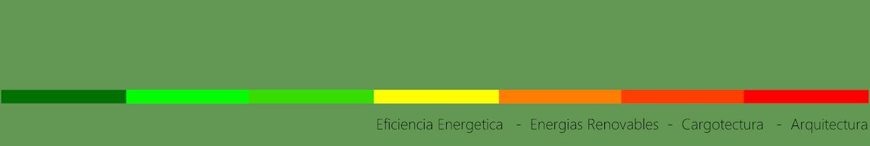 Sistemas sostenibles