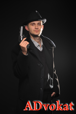 http://www.vinmafia.com.ua/2014/08/advokat.html