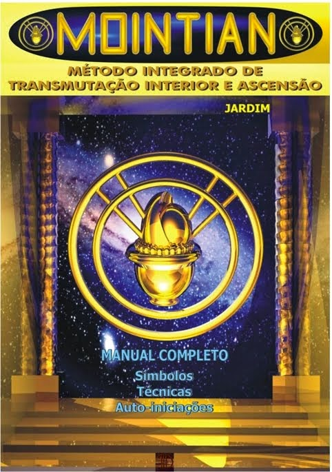 Manual Completo do MOINTIAN