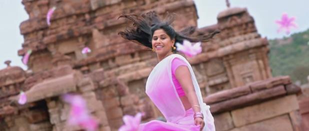 KingMarathicom :: Letest Marathi Movie Songs,videos