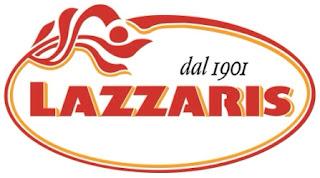 http://www.lazzaris.com