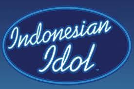 Jadwal Audisi Indonesian Idol 2012