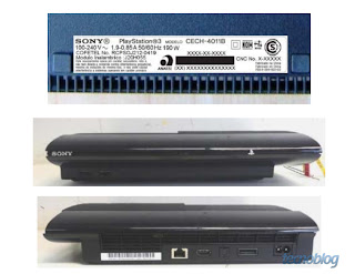 PS3 Ultra Slim (4)
