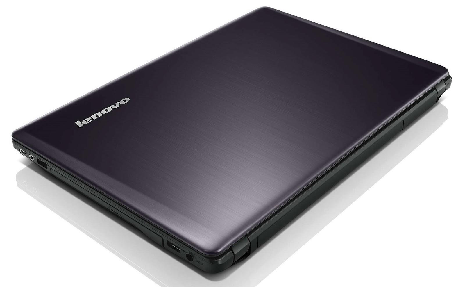 Lenovo y480 coupons