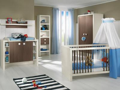 2012+yeni+sezon+bebek+odasi+takimi Hoşgeldin Bebek Odası