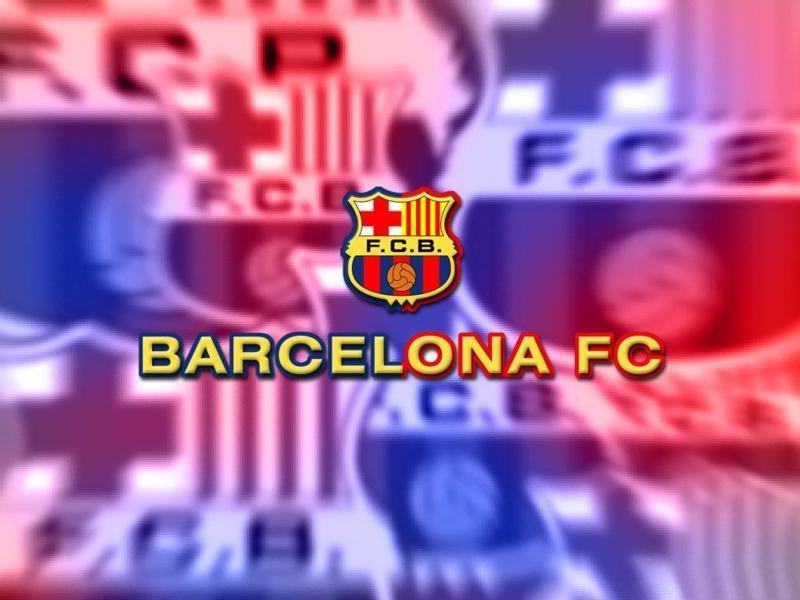 http://3.bp.blogspot.com/-GlX8JsqfS14/ThRpUmEkegI/AAAAAAAAArI/IDqr-oq6YVs/s1600/Barcelona+Wallpaper+2.jpg