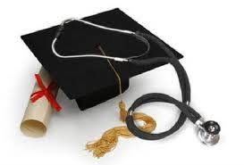 Top 20 Medical Colleges in India