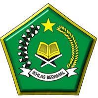 Daftar Nama Penerima SK Inpasing Guru RA dan Madrasah Kabupaten Kendal