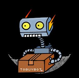 tobuybot
