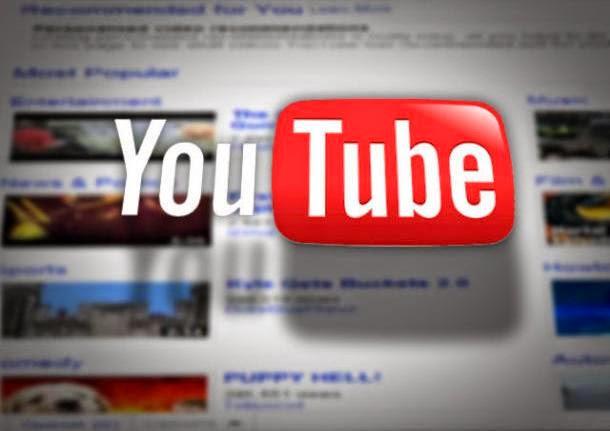 Langkah Mudah Dan Komplit Mendownload Video YouTube Tanpa Software