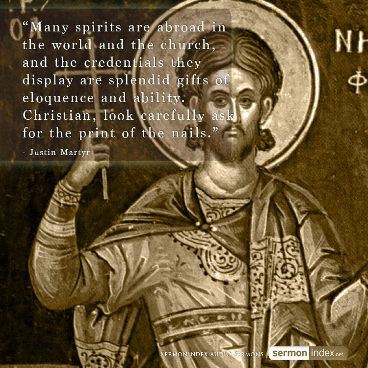 justin martyr St justin the martyr roman catholic church 975 fischer boulevard, toms river, nj 08753 july 15, 2018 fifteenth sunday in ordinary time pastor: reverend mark a.