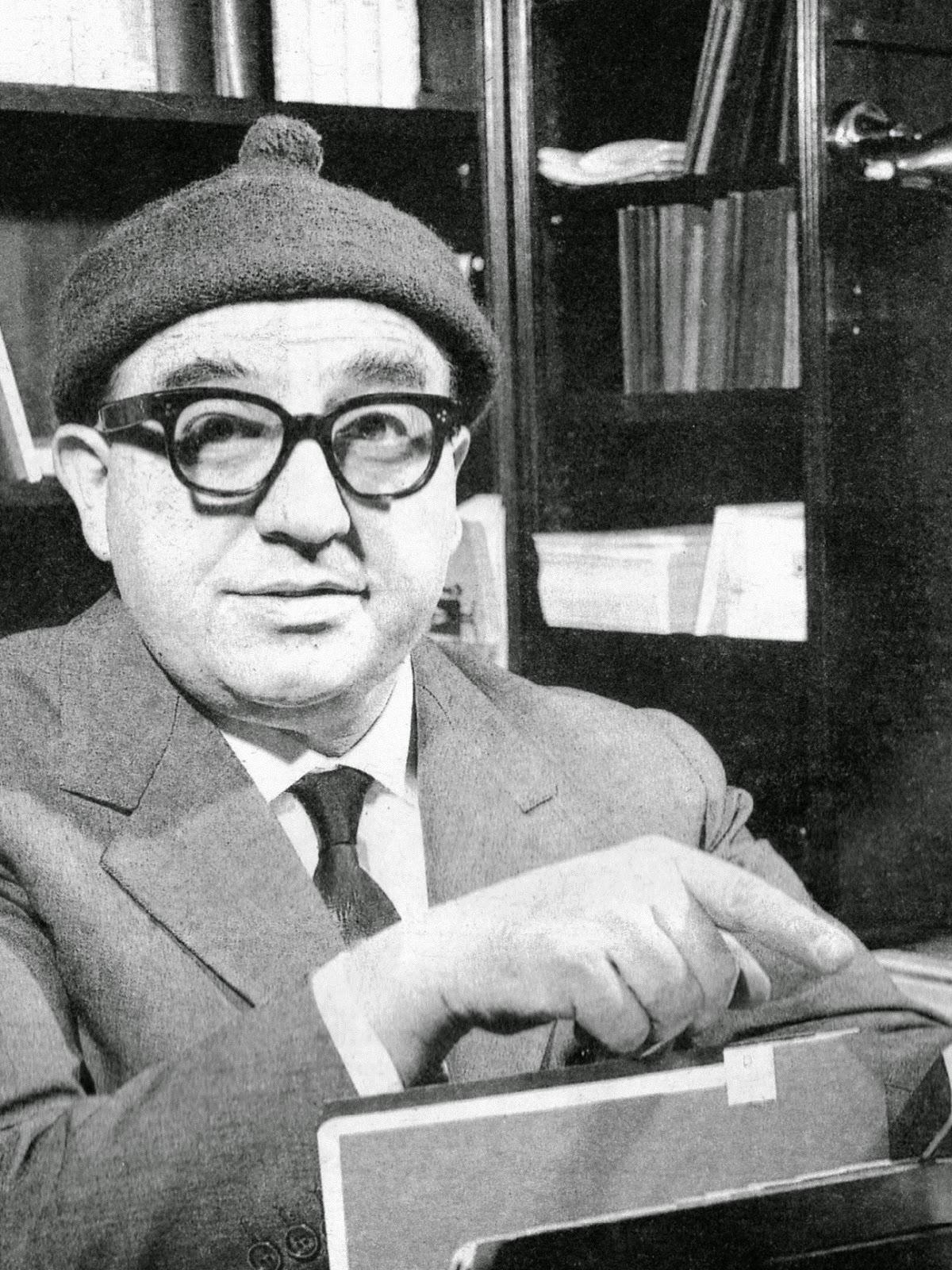 Salvatore Lo Leggio Donna Inonesta Una Poesia Di Marcello Marchesi