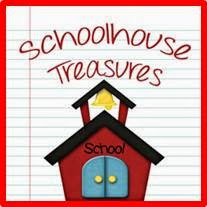 http://www.teacherspayteachers.com/Store/Schoolhouse-Treasures/Price-Range/Free/Order:Best-Sellers