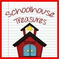 http://www.teacherspayteachers.com/Store/Schoolhouse-Treasures/Price-Range/Free/Order:Best-Sellers