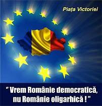 Hai, ROMÂNIA !