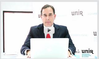 VIDEO:La Innovación de los Procesos de Negocio para conseguir la Transformación Digital