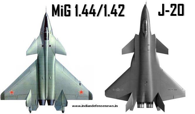 http://3.bp.blogspot.com/-GlephthjY9E/Vcjj2HhSybI/AAAAAAAATL8/aKNf5VP8VxE/s1600/J-20_Stealth_Fighter_MiG_Comparison.jpg