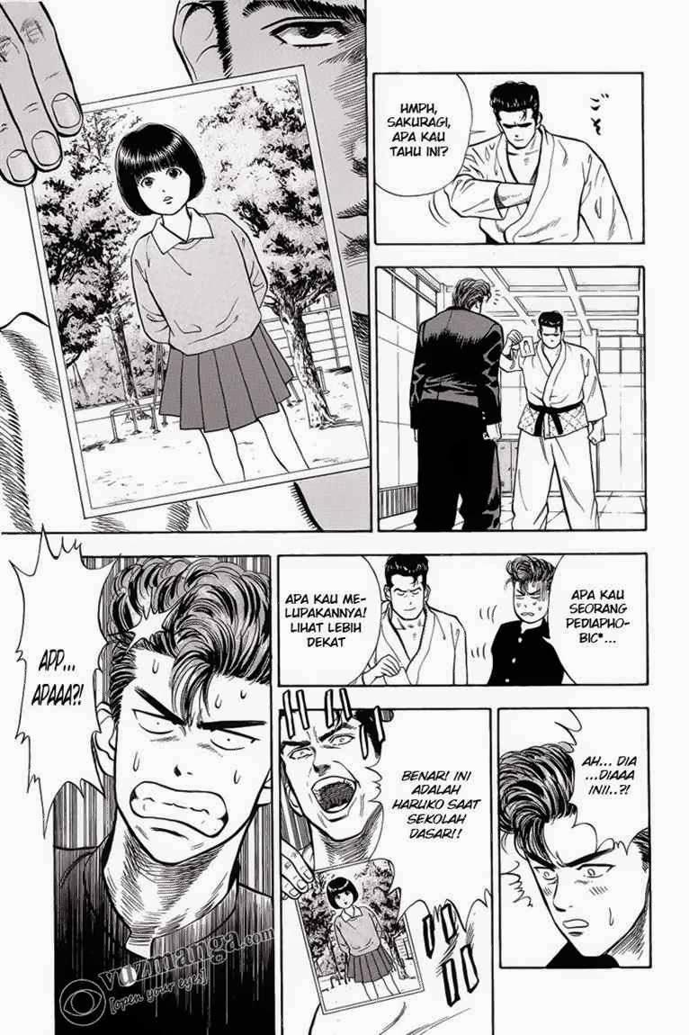 Komik slam dunk 016 - laki-laki berbakat 17 Indonesia slam dunk 016 - laki-laki berbakat Terbaru 19|Baca Manga Komik Indonesia|