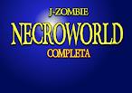 Necroworld sin corregir