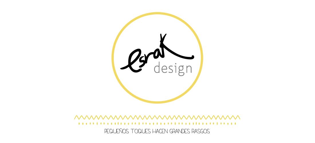 Esrak Design