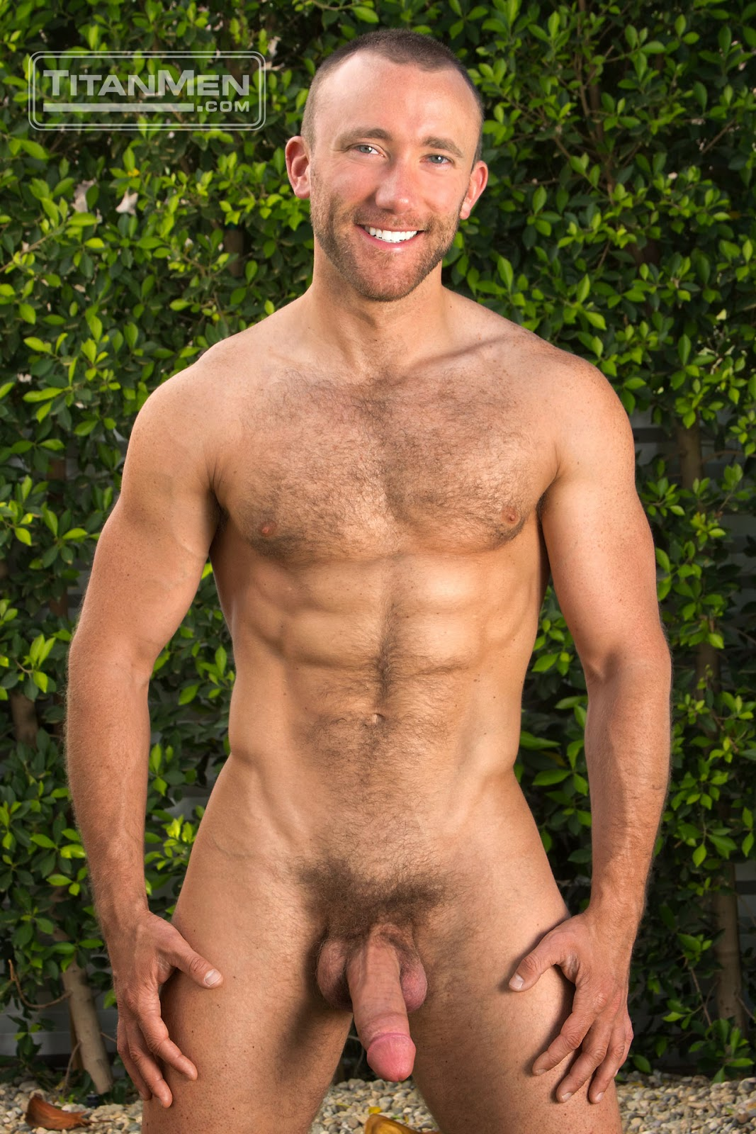 from Aiden older naked gay man picture