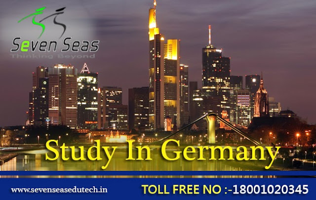 How to get admission in Germany Colleges, study in Germany, Germany colleges, admission in Germany colleges, Admission to abroad university, study abroad
