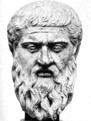 World  Philosophers