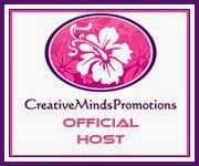 Creative Minds Promotions