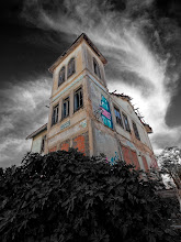 Algarve Resident